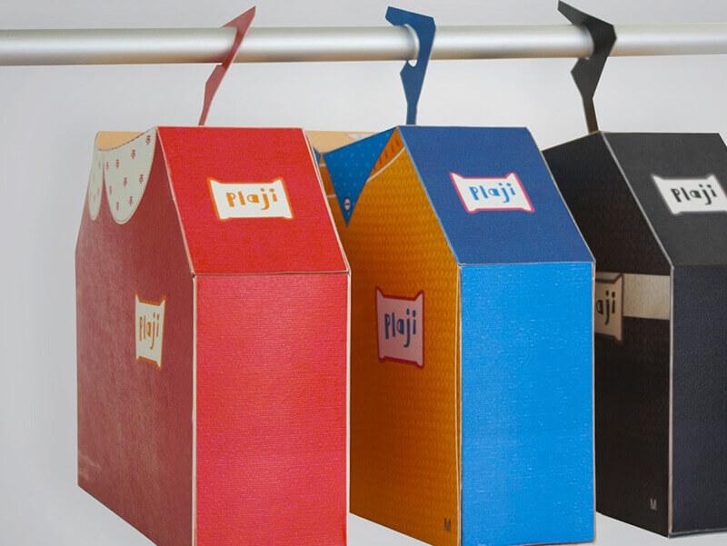 اهمیت اطلاعات چاپ شده روی بسته بندی