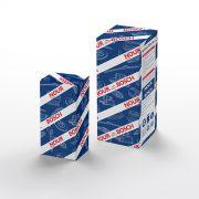 چاپ جعبه های لوازم یدکی