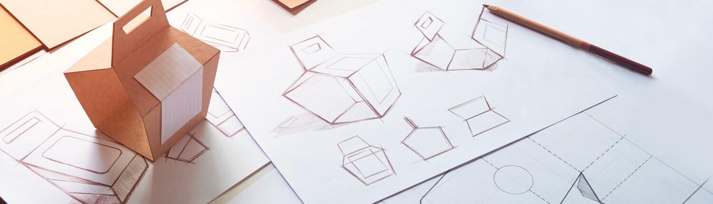 طراحی جعبه مهرسام چاپ
