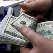 تاثیر افزایش قیمت دلار بر صنعت چاپ