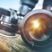 خدمات عکاسی تبلیغاتی و صنعتی