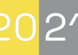 رنگ سال ۲۰۲۱ و ۱۴۰۰