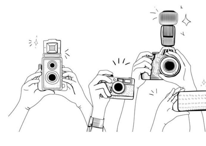 بهترین جنس کاغذ برای چاپ عکس چیست/بخش اول