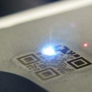 چاپ روی فلز چگونه انجام می گیرد؟