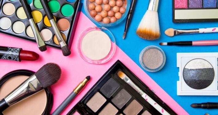 چالشهای خدمات چاپی برای شرکتهای دارویی و آرایشی-بهداشتی